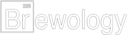 Brewology295 Mobile Logo