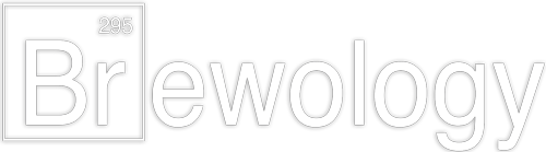 Brewology295 Mobile Retina Logo